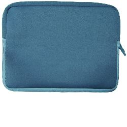 neoprene Laptop sleeve, notebook sleeve, PC sleeve