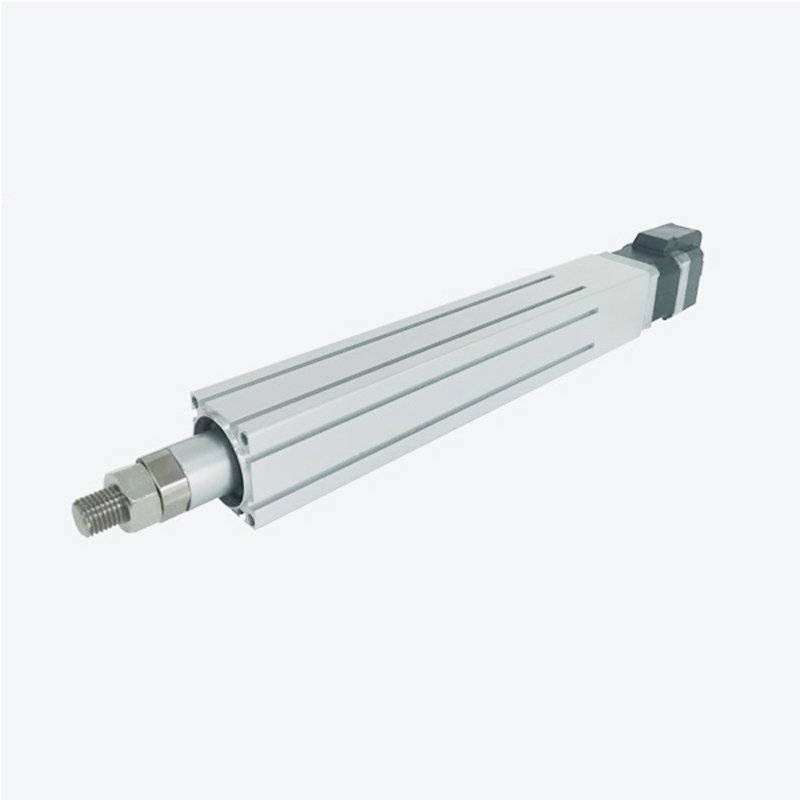 [CN] High Speed Rod Tubular Electric Linear Actuators For 3D 4D Cinema